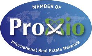PROXIO1