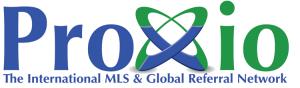 Proxio-Logo2