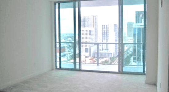 Axis unit# 1403-S. Brickell