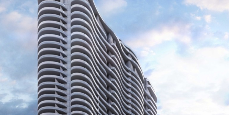 Brickell-Flatiron-7