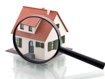 HOME INSPECTION EXPLAINED