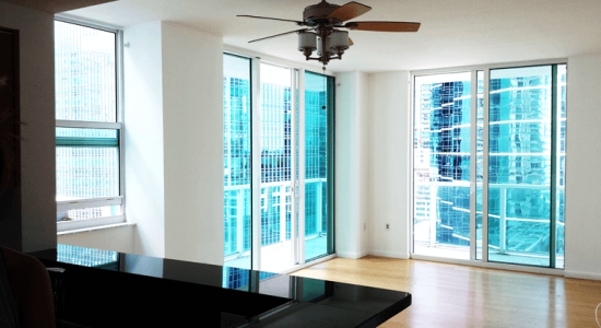 Solaris unit# 1504.  Brickell