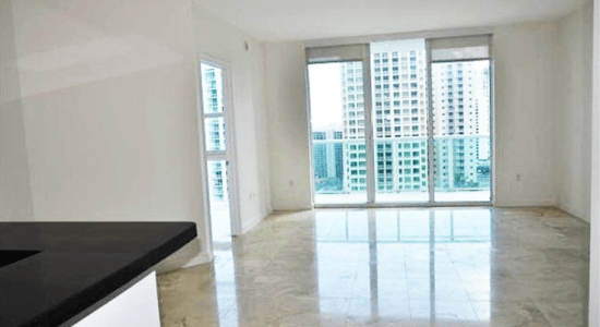Solaris unit# 2002.  Brickell