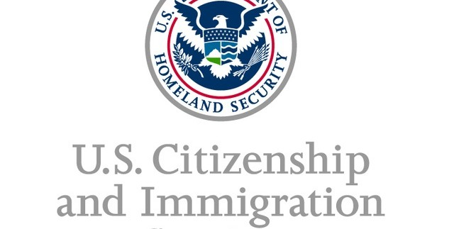 GETTING A GREEN CARD THROUGH THE EB-5 VISA PROGRAM FOR INVESTORS