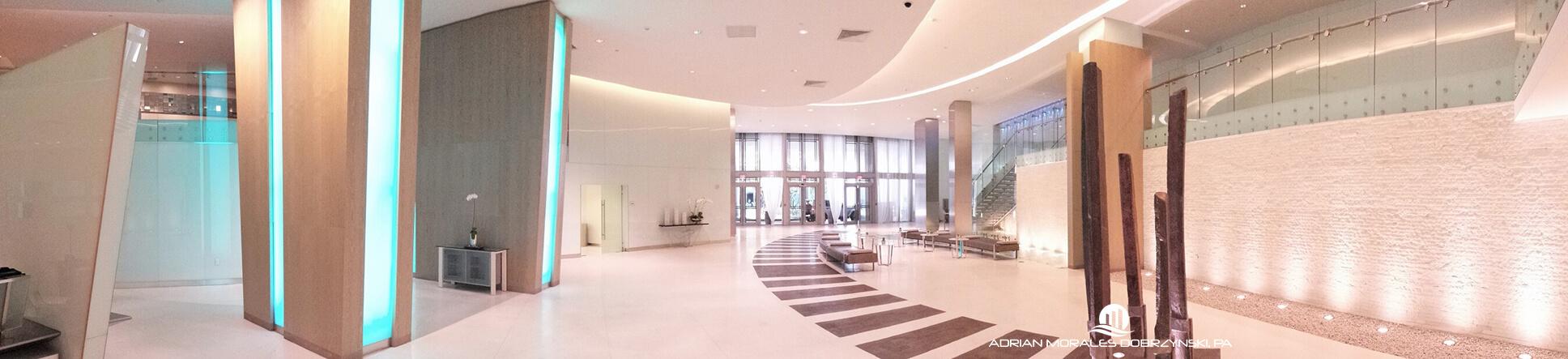 MINT-lobby-panorama1-ENHANCEDFINALCROP-2696px-panda-copy-logo