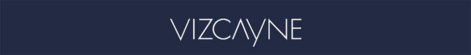 VIZCAYNE logo777